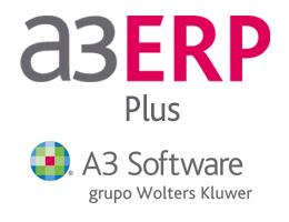 a3erp_plus