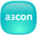 a3con