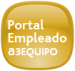 a3equipo_portal_empleado