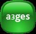 a3ges