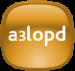 a3lopd