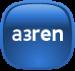 a3ren