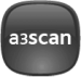 a3scan