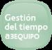 equipo_gestion_tiempo