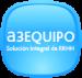 equipo_solucion_integral_rrhh
