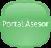 portal_asesor